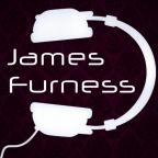 James Furness