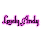 Lovely Andy
