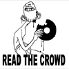 Read The Crowd